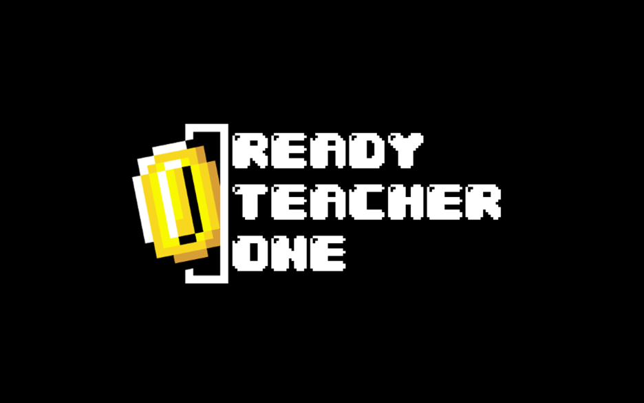 Ready Teacher One